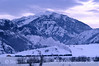 Photo 0280<br /> Heber Valley; Vivian Park, Utah<br /> February 2004