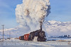 Tourist Railroads and Museums : 4 galleries with 91 photos