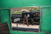 Photo 2496<br /> Heber Valley; Vivian Park, Utah<br /> May 20, 2010