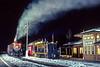 Heber Valley; Heber City UT; 2/2004