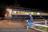 Photo 1889<br /> Hobo Railroad; Lincoln, New Hampshire<br /> June 12, 2010