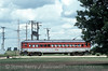 Photo 1768<br /> Illinois Railway Museum; Union, Illinois<br /> July 21, 1993