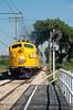 Photo 1904<br /> Illinois Railway Museum; Union Illinois<br /> July 17, 2010