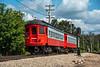Illinois Railway Museum; Union IL; 8/26/21