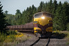 Photo 2220<br /> Lake Superior Railroad Museum; Palmers, Minnesota<br /> September 10, 2011