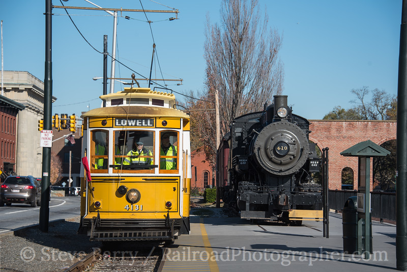 Photo 4412<br /> Lowell National Historic Site<br /> Lowell, Massachusetts<br /> November 12, 2017