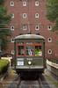 Photo 1595<br /> Lowell National Historic Site; Lowell, Massachusetts<br /> September 12, 2009