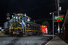 Photo 3912<br /> Middletown & Hummelstown; Middletown, Pennsylvania<br /> July 30, 2016