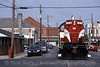 Photo 1067<br /> Middletown & Hummelstown; Middletown, Pennsylvania<br /> May 2001