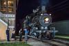 Photo 4679<br /> Monticello Railway Museum<br /> Monticello, Illinois<br /> May 17, 2018