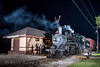 Photo 4680<br /> Monticello Railway Museum<br /> Monticello, Illinois<br /> May 17, 2018