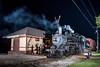 Photo 4680<br /> Monticello Railway Museum<br /> Monticello, Illinois<br /> May 17, 2018