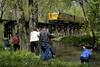 Photo 0946<br /> Monticello Railway Museum; Monticello, Illinois<br /> April 28, 2007