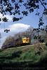 Photo 0802<br /> Monticello Railway Museum; Monticello, Illinois<br /> April 2000