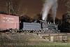 Photo 0559<br /> New Hope & Ivyland; Hood (New Hope), Pennsylvania<br /> January 27, 2007