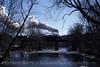 Photo 0350<br /> New Hope & Ivyland; Rushland, Pennsylvania