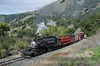 Photo 3106<br /> Niles Canyon Railway; Fremont, California<br /> March 9, 2014