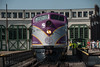 Photo 3160<br /> North Carolina Transportation Museum; Spencer, North Carolina<br /> June 1, 2014