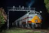 Photo 3153<br /> North Carolina Transportation Museum; Spencer, North Carolina<br /> May 30, 2014