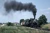 Photo 1396<br /> North Carolina Transportation Museum; Spencer, North Carolina