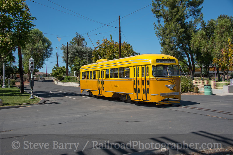 Photo 4338<br /> Orange Empire Railway Museum<br /> Perris, California<br /> September 24, 2017