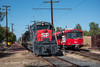 Photo 4340<br /> Orange Empire Railway Museum<br /> Perris, California<br /> September 24, 2017