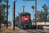 Photo 4341<br /> Orange Empire Railway Museum<br /> Perris, California<br /> September 24, 2017