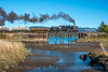 Photo 5320<br /> Oregon Coast Scenic<br /> Wheeler, Oregon<br /> October 16, 2018