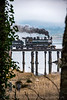 Photo 5338<br /> Oregon Coast Scenic<br /> Wheeler, Oregon<br /> October 18, 2018