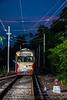 Pennsylvania Trolley Museum; Washington PA; 6/2/18