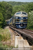 Photo 1894<br /> Potomac Eagle; Moorefield, West Virginia<br /> June 27, 2010