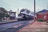 Photo 0677<br /> Pennsylvania 1223; Felton, Delaware<br /> October 18, 1988
