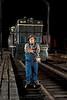 Photo 1896<br /> Railroad Museum of Pennsylvania; Strasburg, Pennsylvania<br /> July 2, 2010