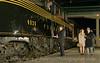 Photo 1045<br /> Railroad Museum of Pennsylvania; Strasburg, Pennsylvania<br /> November 4, 2007
