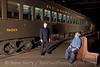 Photo 1897<br /> Railroad Museum of Pennsylvania; Strasburg, Pennsylvania<br /> July 2, 2010