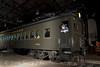 Photo 1492<br /> Railroad Museum of Pennsylvania; Strasburg, Pennsylvania<br /> July 3, 2009