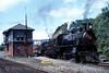 Photo 0443<br /> Pennsylvania 7002; Rockville, Pennsylvania<br /> August 23, 1985