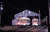 Photo 1717<br /> Rockhill Trolley Museum<br /> Rockhill Furnace, Pennsylvania