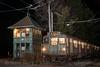 Photo 3249<br /> Seashore Trolley Museum; Kennebunkport, Maine<br /> November 8, 2014