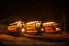 Photo 3247<br /> Seashore Trolley Museum; Kennebunkport, Maine<br /> November 8, 2014