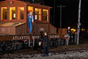 Photo 3575<br /> Seashore Trolley Museum; Kennebunkport, Maine<br /> November 7, 2015