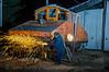 Photo 3999<br /> Seashore Trolley Museum; Kennebunkport, Maine<br /> November 12, 2016