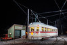 Photo 3574<br /> Seashore Trolley Museum; Kennebunkport, Maine<br /> November 7, 2015