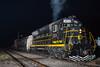 Photo 4248<br /> Southern Appalachia Railway Museum; Oak Ridge, Tennessee<br /> June 18, 2017