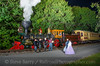 Photo 3956<br /> Steam Into History; Railroad, Pennsylvania<br /> September 24, 2016