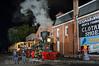 Photo 3503<br /> Steam Into History; Glen Rock, Pennsylvania<br /> September 26, 2015