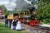 Photo 3955<br /> Steam Into History; Hanover Junction, Pennsylvania<br /> September 24, 2016