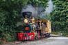 Photo 3503<br /> Steam Into History; Railroad, Pennsylvania<br /> September 26, 2015