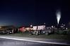 Photo 0477<br /> Steamtown National Historic Site; Scranton, Pennsylvania<br /> May 30, 1999