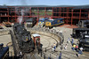 Photo 1252<br /> Steamtown National Historic Site; Scranton, Pennsylvania<br /> August 31, 2008